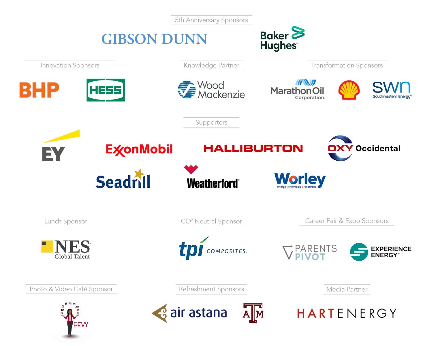 E2_Sponsors-Houston-0306