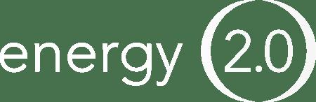 Energy 2.0 Unconference Logo